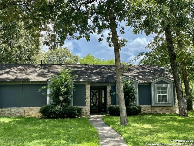 9902 Inverloch Way, Humble, TX 77338 (MLS #1477032) :: REsource Realty