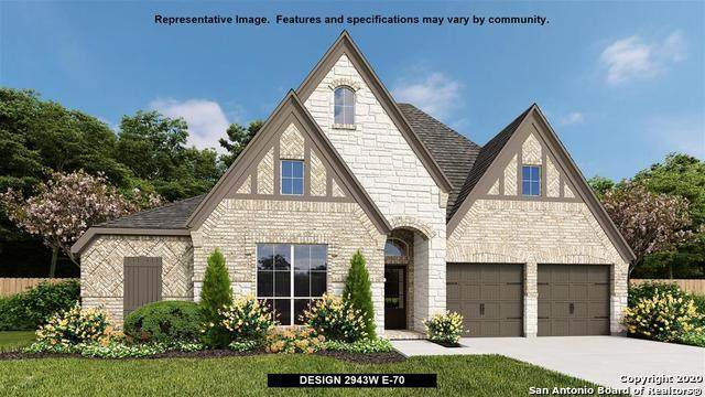 30113 Valley Run, Fair Oaks Ranch, TX 78015 (MLS #1477059) :: The Lugo Group