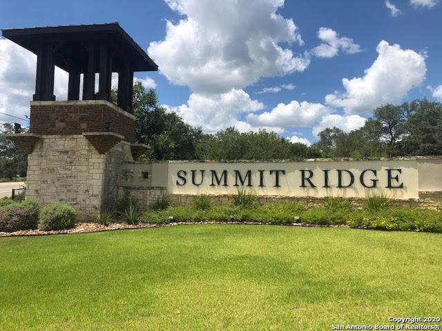 BLOCK 1, LOT 18 Pr 2773, Mico, TX 78056 (MLS #1477107) :: Vivid Realty