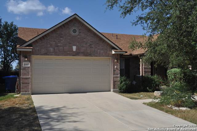 8107 Jalane Park, San Antonio, TX 78255 (MLS #1477135) :: Concierge Realty of SA