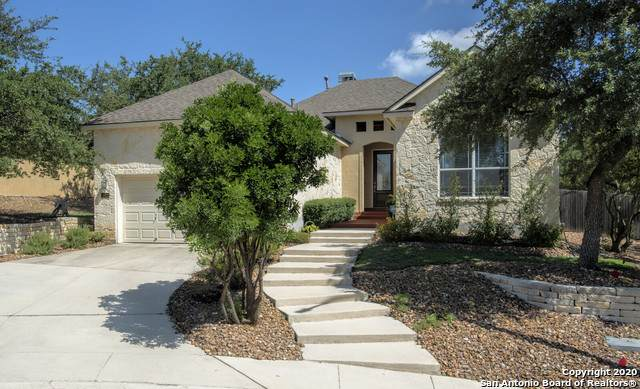 26422 Tuscan Park, San Antonio, TX 78261 (MLS #1477161) :: The Heyl Group at Keller Williams