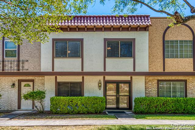 10851 Crown View, San Antonio, TX 78239 (MLS #1477263) :: Alexis Weigand Real Estate Group