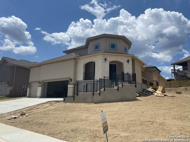 18935 Llano Ledge, San Antonio, TX 78256 (MLS #1477292) :: Alexis Weigand Real Estate Group