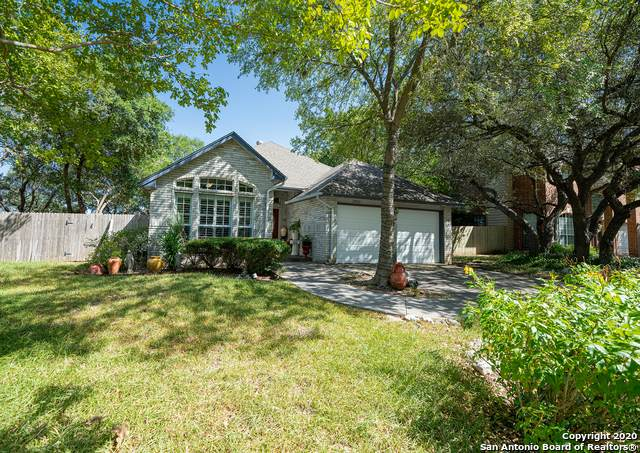 25018 Arrow Ridge, San Antonio, TX 78258 (MLS #1477305) :: Concierge Realty of SA