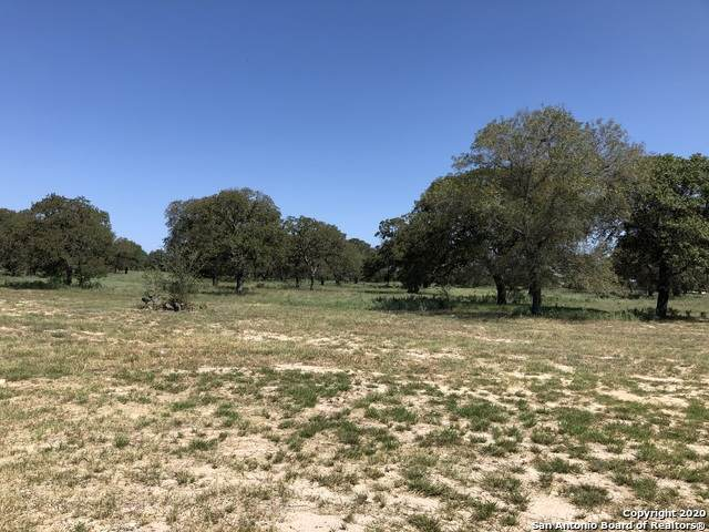 1798 County Road 319, La Vernia, TX 78121 (MLS #1477379) :: EXP Realty