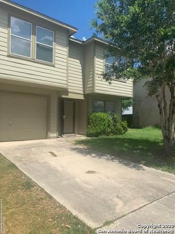 4610 Ida Spring Dr, San Antonio, TX 78222 (MLS #1477416) :: Concierge Realty of SA
