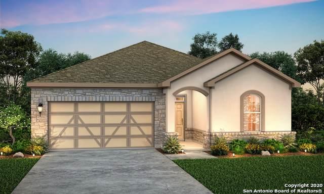 7406 Daniel Krug, San Antonio, TX 78253 (MLS #1477417) :: The Castillo Group