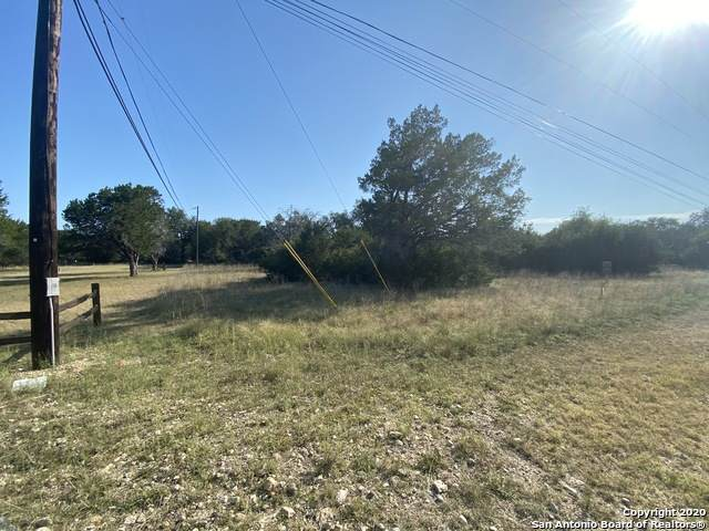 314 Deerwood Circle, Bandera, TX 78003 (MLS #1477420) :: The Real Estate Jesus Team