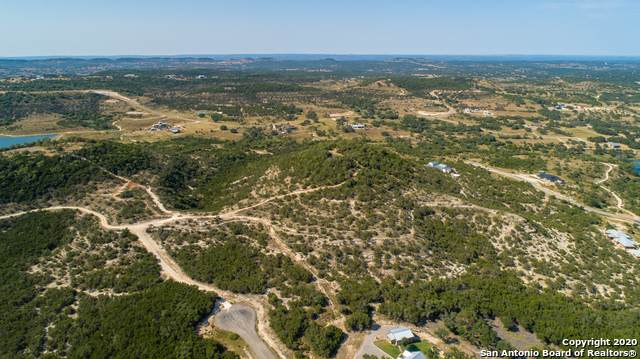 119C Axis Cove, Blanco, TX 78606 (MLS #1477487) :: The Real Estate Jesus Team