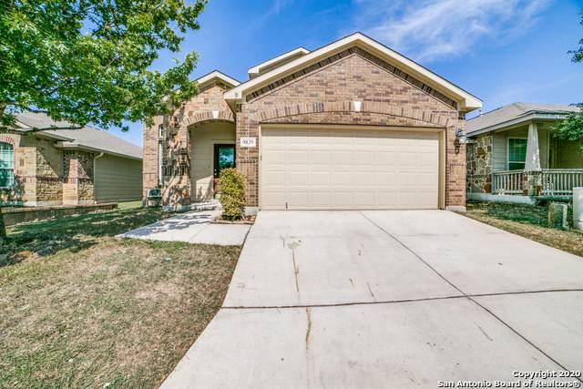 9839 Mill Path, San Antonio, TX 78254 (MLS #1477578) :: Concierge Realty of SA