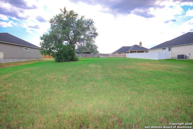 117 Grand View, Floresville, TX 78114 (MLS #1477622) :: Williams Realty & Ranches, LLC