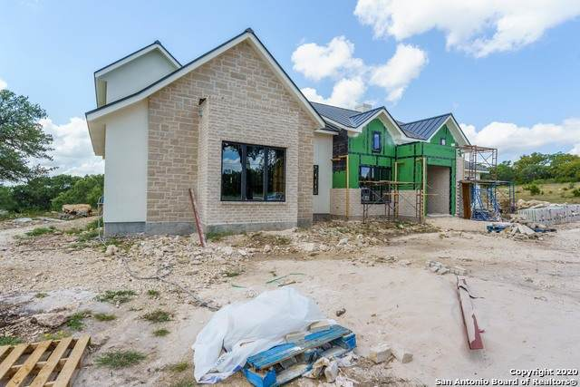 27855 Fm 306, Spring Branch, TX 78070 (MLS #1477721) :: Williams Realty & Ranches, LLC