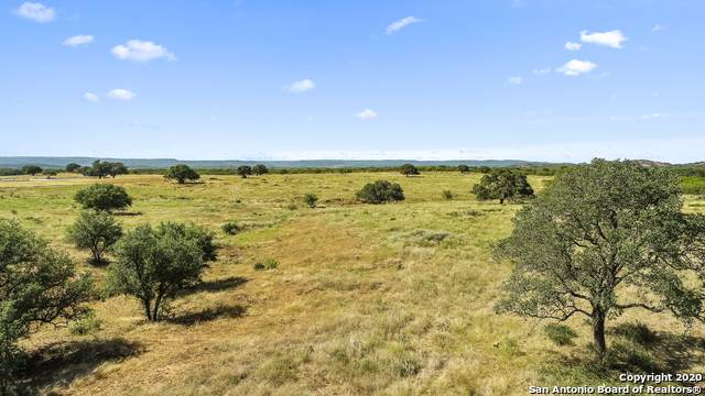 TBD Ranch Road 3347 - Photo 1