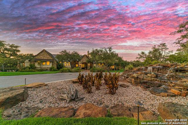 23536 Osceola Bluff, San Antonio, TX 78261 (MLS #1477871) :: The Mullen Group | RE/MAX Access