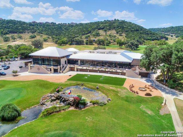 108 Axis Circle, Boerne, TX 78006 (#1477930) :: The Perry Henderson Group at Berkshire Hathaway Texas Realty