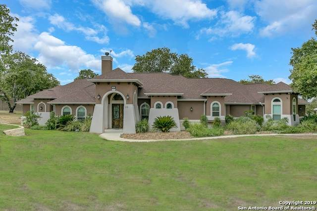 105 Eden Crossing, Adkins, TX 78101 (MLS #1477974) :: The Mullen Group | RE/MAX Access