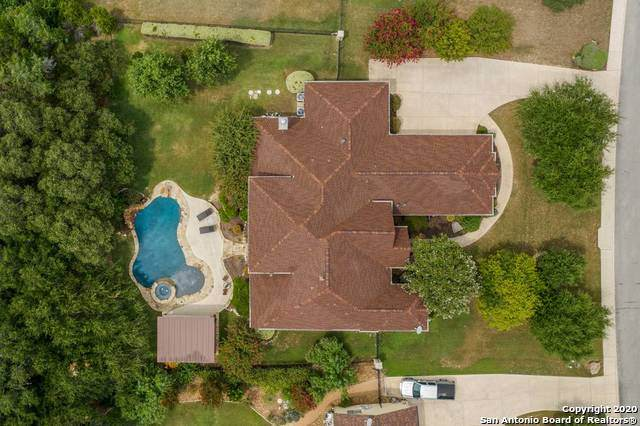 10506 Colts Foot, Boerne, TX 78006 (MLS #1478028) :: Concierge Realty of SA