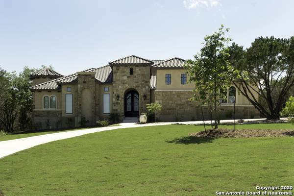 1195 Brads Flight, Canyon Lake, TX 78133 (MLS #1478053) :: REsource Realty