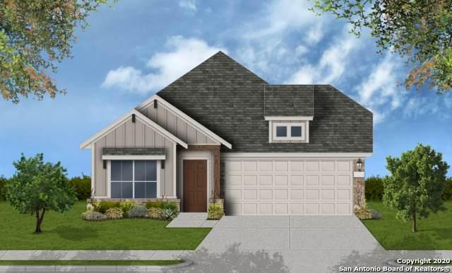 12043 Casparis, San Antonio, TX 78254 (MLS #1478055) :: ForSaleSanAntonioHomes.com