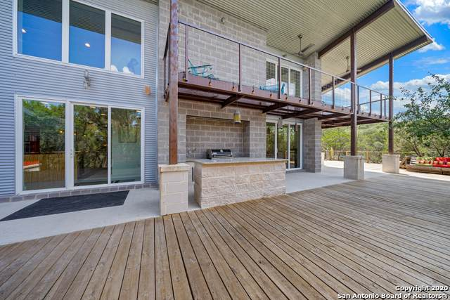 811 Catclaw Dr, San Antonio, TX 78260 (MLS #1478070) :: EXP Realty