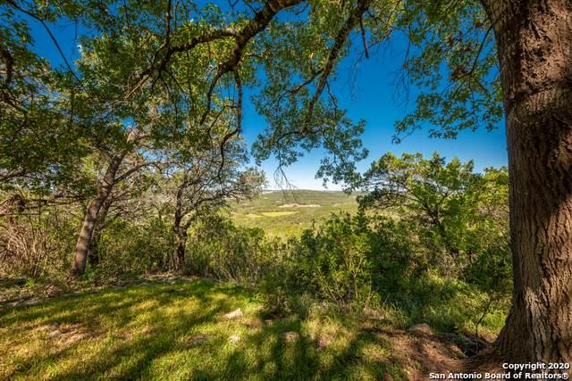 9805 Tower View, Helotes, TX 78023 (MLS #1478077) :: JP & Associates Realtors