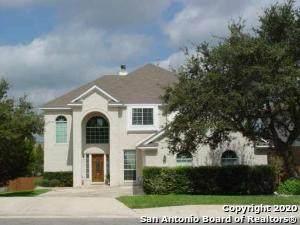 21807 Prospect Hill, San Antonio, TX 78258 (MLS #1478093) :: The Castillo Group