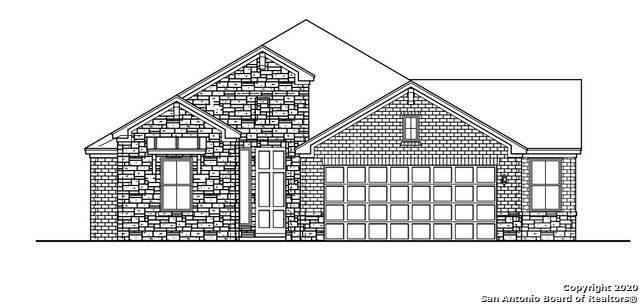 31818 Acacia Vista, Bulverde, TX 78163 (MLS #1478163) :: Concierge Realty of SA