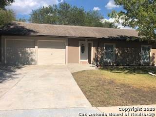 14202 Ridge Dale Dr, San Antonio, TX 78233 (MLS #1478221) :: The Gradiz Group