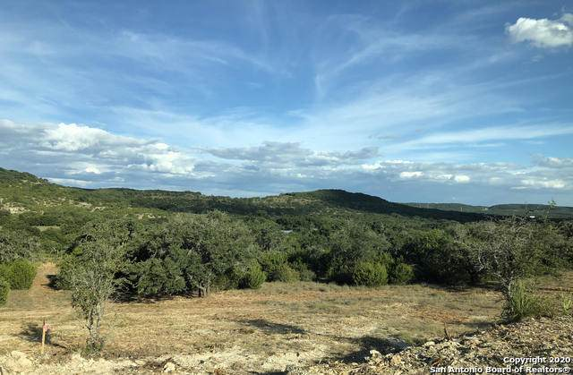0 Winton Ridge, Helotes, TX 78023 (MLS #1478248) :: Maverick
