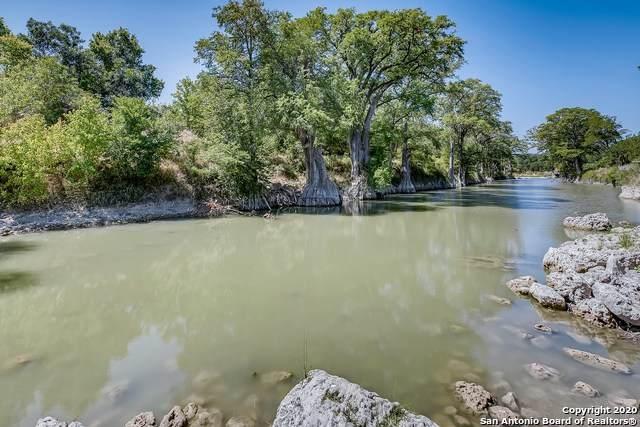188 Indian Blanket Pl, Spring Branch, TX 78070 (MLS #1478332) :: REsource Realty