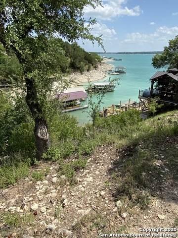 151 Jones Beach Dr, Lakehills, TX 78063 (MLS #1478369) :: The Real Estate Jesus Team