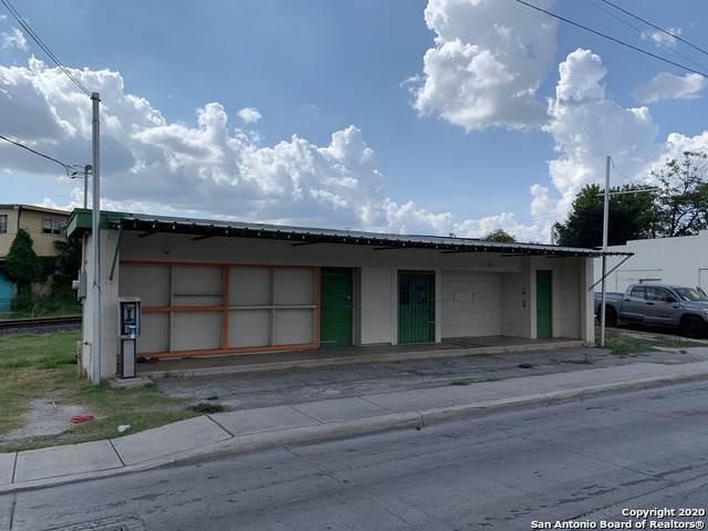 1115 Roosevelt Ave - Photo 1
