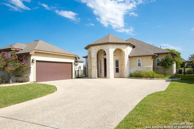 30315 Cibolo Run - Photo 1