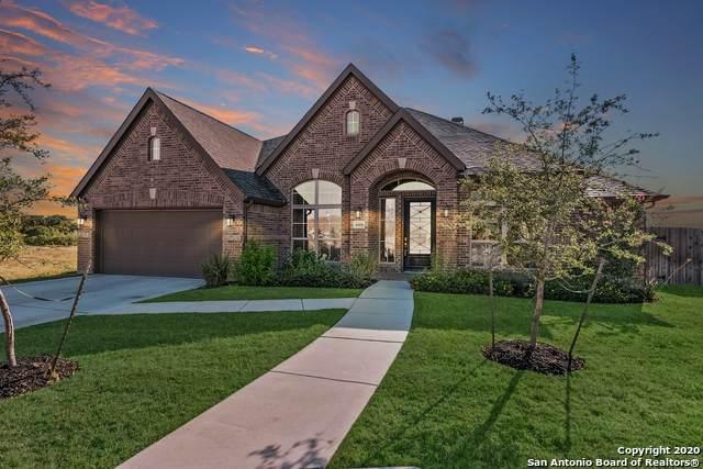 30106 Valley Run, Boerne, TX 78015 (MLS #1478604) :: Concierge Realty of SA