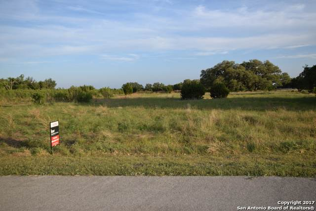 LOT 14 BLOCK A Rio Circle, Pipe Creek, TX 78063 (MLS #1478613) :: Real Estate by Design