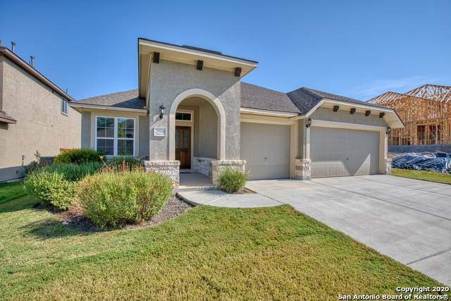 28956 Windlesham Way, San Antonio, TX 78260 (MLS #1478707) :: The Castillo Group