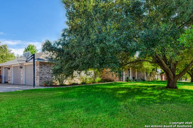 2508 B St., Floresville, TX 78114 (MLS #1478730) :: EXP Realty