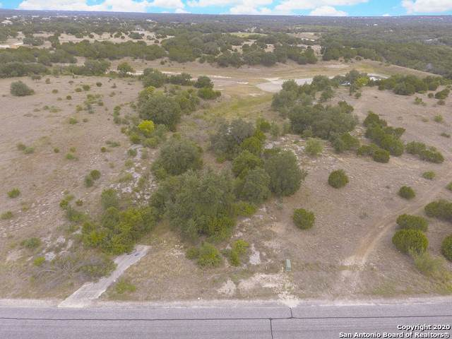 LOT 85 Palomino Springs - Photo 1