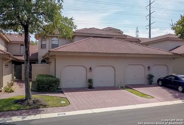 1006 La Tierra, San Antonio, TX 78258 (MLS #1478832) :: REsource Realty