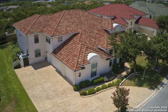 7030 Hovingham, San Antonio, TX 78257 (MLS #1478841) :: The Heyl Group at Keller Williams