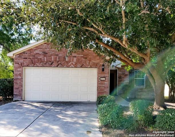 10727 Rimfire Run Ln, San Antonio, TX 78245 (MLS #1478887) :: The Lugo Group