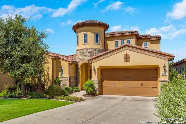22343 Viajes, San Antonio, TX 78261 (MLS #1478979) :: The Castillo Group