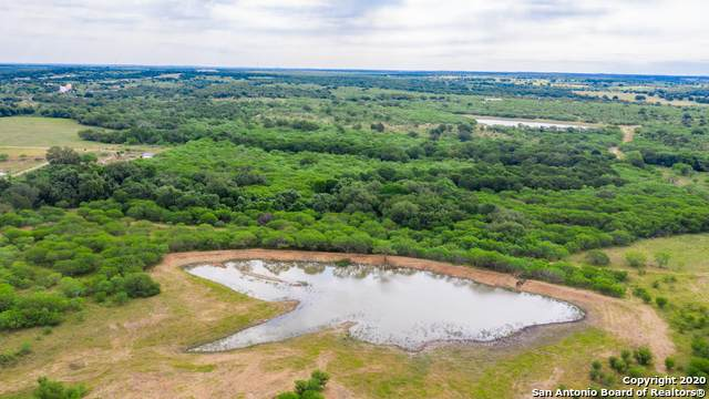 001 Fm 2438, Seguin, TX 78155 (MLS #1479037) :: Concierge Realty of SA