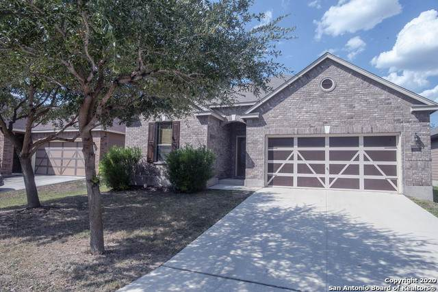 13259 Frogs Leap, San Antonio, TX 78253 (MLS #1479064) :: The Castillo Group
