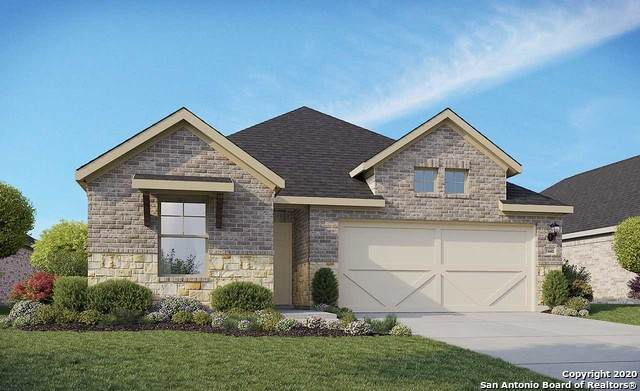 1309 Rolling Field, New Braunfels, TX 78130 (MLS #1479074) :: The Mullen Group   RE/MAX Access
