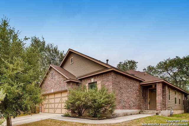 205 Sandy Shoal, Boerne, TX 78006 (MLS #1479083) :: The Mullen Group | RE/MAX Access