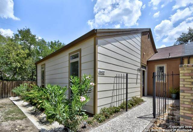 14410 Brook Hollow Blvd, San Antonio, TX 78232 (#1479201) :: The Perry Henderson Group at Berkshire Hathaway Texas Realty
