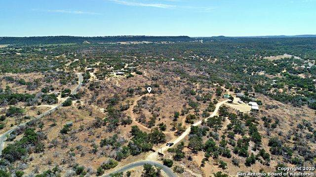 TBD Yucca Dr, Burnet, TX 78611 (MLS #1479356) :: The Rise Property Group