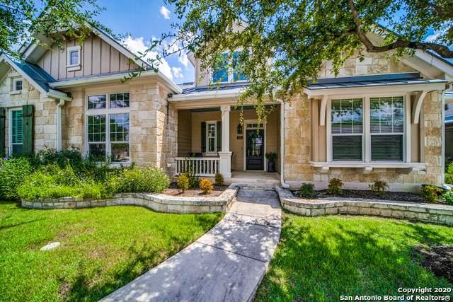 123 Village Park Dr, Boerne, TX 78006 (MLS #1479368) :: EXP Realty