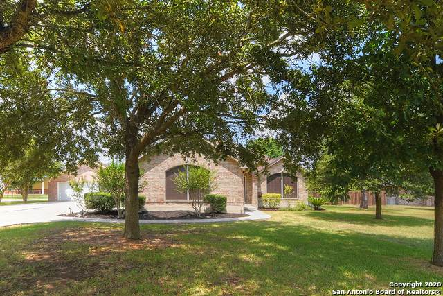 113 Indian Blanket St, Cibolo, TX 78108 (MLS #1479433) :: Neal & Neal Team
